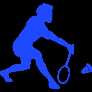 badminton_b