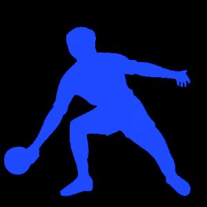 tischtennis_b