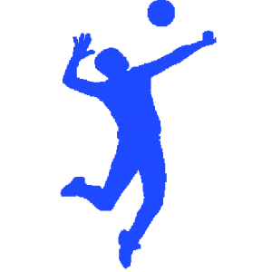volleyball_b